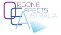 Logo OrgoneEffectsAustralia 22Kb