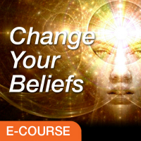 Course ChangeYourBeliefs E Course