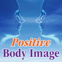 PositiveBodyImage MP3