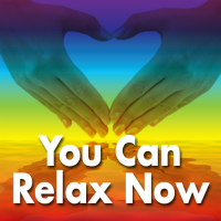 YouCanRelaxNow MP3