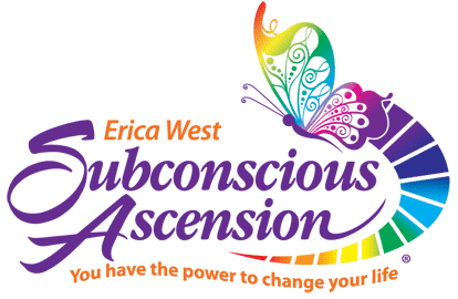 Erica West subconscious ascension