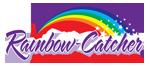 Icon-RainbowCatcherFoundation