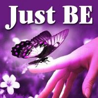 Just BE - MP3 Download
