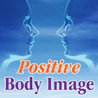 Positive Body Image - MP3 Download