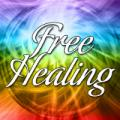 FREE HEALING - ENERGETICALLY SENT - 17 OCTOBER 2017