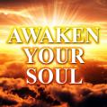 AWAKEN YOUR SOUL - ENERGETICALLY SENT - 21 OCTOBER 2017