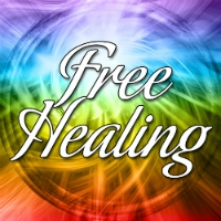 FREE HEALING - ENERGETICALLY SENT - 17 MARCH 2018