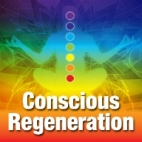 CONSCIOUS REGENERATION - ENERGETICALLY SENT - 21 APRIL 2018