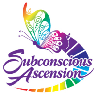SUBCONSCIOUS ASCENSION - ENERGETICALLY SENT - 07 APRIL 2020