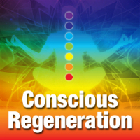 CONSCIOUS REGENERATION - ENERGETICALLY SENT - 25 APRIL 2019