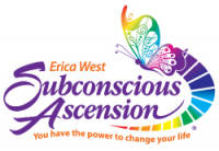 SUBCONSCIOUS ASCENSION - 27 APRIL 2019 - CHARTERS TOWERS - QLD - AUSTRALIA