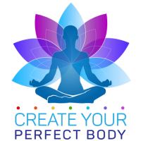 CREATE YOUR PERFECT BODY - ENERGETICALLY SENT - 16 SEPTEMBER 2018
