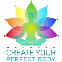 CREATE YOUR PERFECT BODY - 16 SEPTEMBER 2018 - BABINDA - QLD - AUSTRALIA