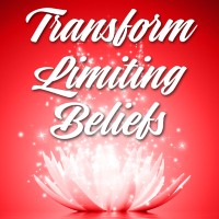 TRANSFORM LIMITING BELIEFS - 15 MAY 2021 - RAVENSHOE - QLD - AUSTRALIA