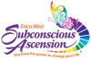 Subconscious Ascension Logo